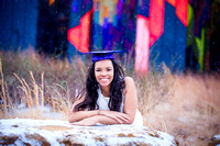 2017-03-13-CHANDA GRADUATION PICTURES-39-Edit