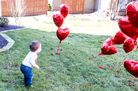 2016-02-17-the boys with balloons-5