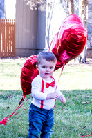2016-02-17-the boys with balloons-17