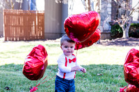2016-02-17-the boys with balloons-19