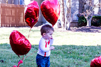 2016-02-17-the boys with balloons-23